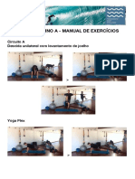 FASE1TreinoAManualdeExercicio (1).pdf