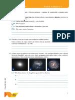 FQ7 Teste 1.docx