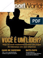 supportwolrd12-130927094142-phpapp01