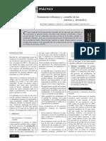 Tratamiento tributario y contable de las mermas y desmedros.pptx
