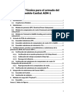 20160420_Manual Técnico para CanSat AEM