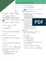 nema11_manual_u1_res.pdf