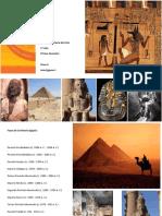CLASE 5 EGIPTO