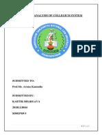 LEGAL LANGUAGE.pdf
