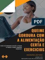 Programa de fitness DO DAVID ALVES.pdf