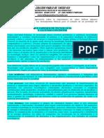 Actividad _teorica tecnologia_sexto.pdf