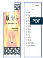 1cqnbg4f0_487263 (1).pdf