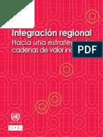 CEPAL - Cadenas de valor inclusivas.pdf