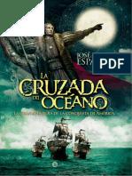 La-cruzada-del-océano.pdf