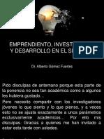 PONENCIA INVESTIGADORES.ppt