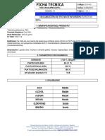 TRIETANOLAMINA.pdf