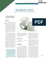 observatorio-regulacion-control