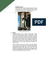anzdoc.com_912-proses-squeezing-tekanan-definisi