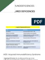 18 Immunodeficiencies II.pptx