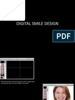 Digital Smile design.pptx