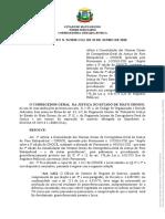 Provimento-n.-22.2019-CGJ-padroniza-procedimento-de-georreferenciamento.pdf
