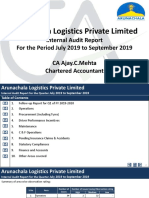 IA Q2 2019-20.pptx