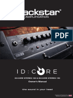 id-core-high-power-manual2019.pdf