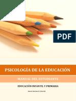 Psicologia de la educacion infantil y primaria.pdf