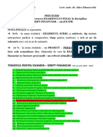 EXAMEN  IFR Drept financiar 2019-2020 (1) - Copy