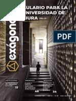 revista_exagono_29