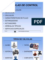 Control 2015 - Válvulas de Control - v5 (1).pdf