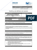 EGPR_200_04 PLANTILLA DE MÉTRICA DE CALIDAD