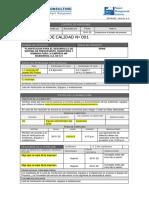 EGPR_480_04 INSPECCIÓN DE CALIDAD.docx