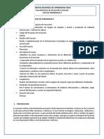 9. GFPI-F-019_Formato_Guia_de_Aprendizaje 9.docx