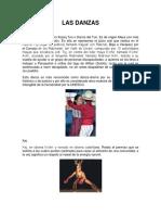 danzas y sones folkloricos.docx