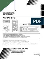 kddv6101.pdf