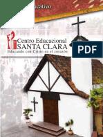 ProyectoEducativo9757.pdf