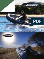 Katalog2016web.pdf