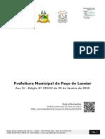 Diario_430_2020.pdf
