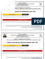01-gabarito-preliminar-1552360945 (1).pdf