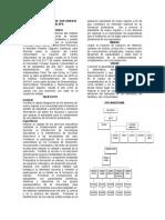 cunsurori.pdf