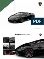 Lamborghini_HuracánEVORWD_AEB2Y5_20.01.18