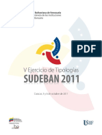 ejercicio tipologias sudeban.pdf