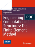 2015_Book_EngineeringComputationOfStruct.pdf