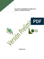 6_Diagnóstico Ordenamiento (Preliminar)