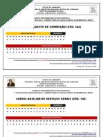 01-gabarito-preliminar-1552360945.pdf