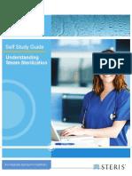 Understanding Steam Sterilization Guide