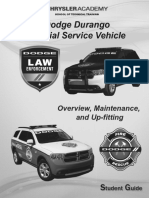 fleet-law-enforcement-durango-ssv-upfitter-guide.95ae47f2e10fdbf3.pdf