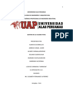 Manual de Calidad, Proyecto Chiry (2)