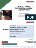 ministerio_vivienda_mesa_de_trabajo_anemia