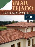 10-cambiar-un-tejado