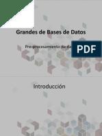 Mat. Complementario - General Preprocesamiento de datos.pdf