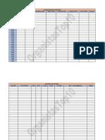 PLANILHA DE PLANEJAMENTO.pdf