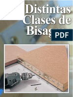 16-clases-de-bisagras