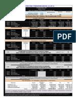 Catálogo EKT CHILPANCINGO VIC-IUV 01 20-1aaa.xlsx